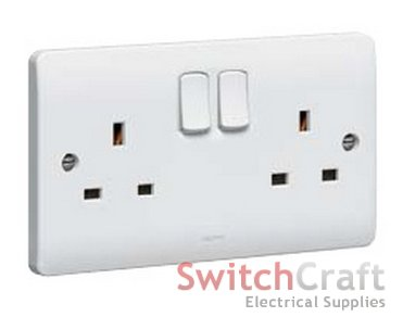 switchcraft electrical supplies rh bowenelectrical com legrand wiring accessories catalogue legrand wiring devices