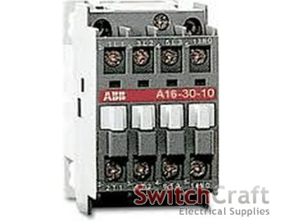 A16 30 10 switchcraft electrical supplies abb a12-30-10 wiring diagram at bayanpartner.co