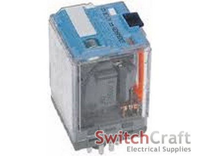 C3RELAY switchcraft electrical supplies abb a26-30-10 wiring diagram at nearapp.co