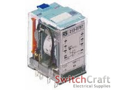 C7RELAY switchcraft electrical supplies abb a12-30-10 wiring diagram at bayanpartner.co