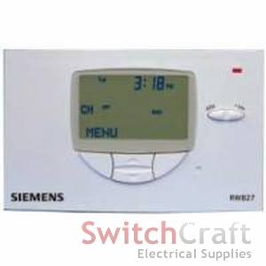 Switchcraft electrical supplies siemens central heating time clock asfbconference2016 Gallery